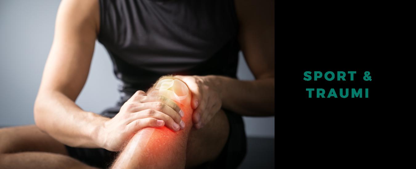 osteopata-osteopatia-trattamenti-mal-schiena-muscoli-spalle-gambe-ginocchia-medicina-osteopatica-salute-applicazioni-sport- e-traumi