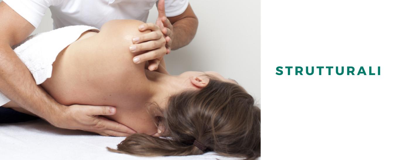 osteopata-osteopatia-trattamenti-mal-schiena-muscoli-spalle-gambe-ginocchia-medicina-osteopatica-salute-applicazioni-strutturali