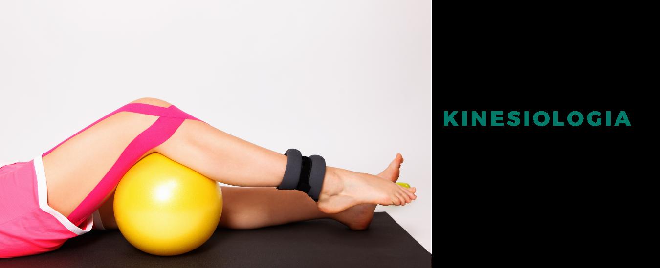 osteopata-osteopatia-trattamenti-mal-schiena-muscoli-spalle-gambe-ginocchia-medicina-osteopatica-salute-applicazioni-kinesiologia